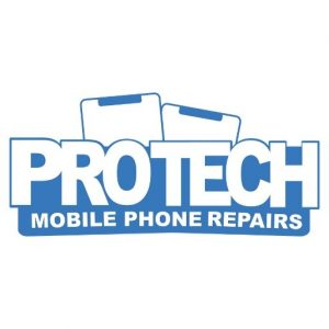 Protech Repairs Sunshine Coast